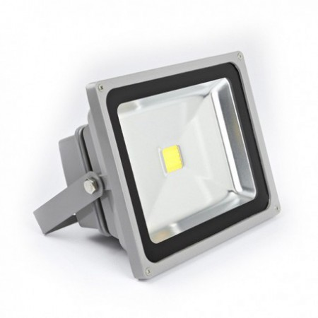50W Proiector LED Basic IP65