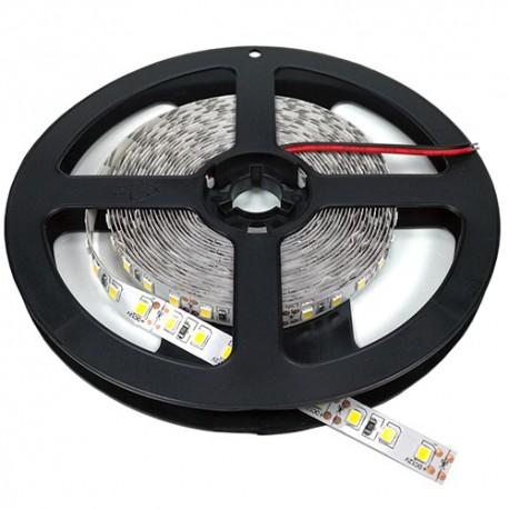 Banda LED 12V 5050 60SMD 14.4w exterior
