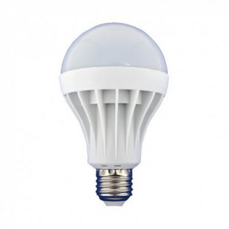 Bec LED MT-PB007-3W E27 lumina rece