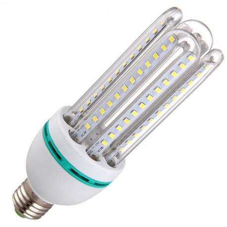 Bec LED MT-CN9W-3U E27 9W/AC85-265V
