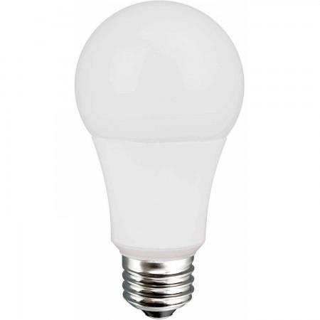 Bec LED E27 9W - Ledel