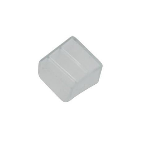 Capac de capat Banda LED 220V -