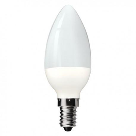 Bec LED E14 6W DIMABIL
