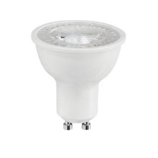 Bec Spot LED 5W GU10 38°