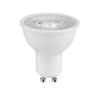 Bec Spot LED 7W GU10 38°