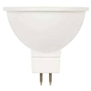 Bec Spot LED MR16 7W/12V 110 grade SMD lumina alba/neutra/rece