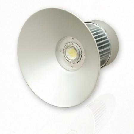 30W Lampa LED Industriala lumina alba
