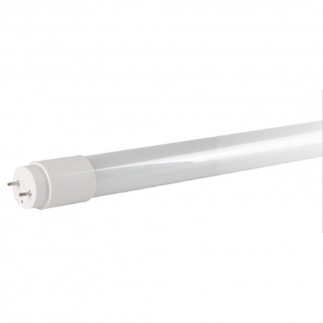Tub led 120 cm 18w lumina calda