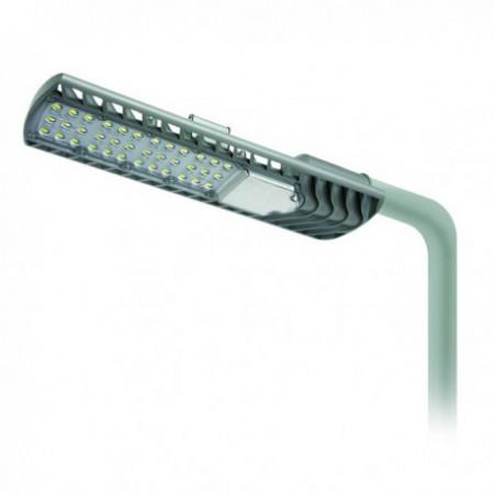 Lampa Stradala LED 50W lumina naturala 3 ani GARANTIE
