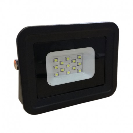10W Proiector LED exterior IP65