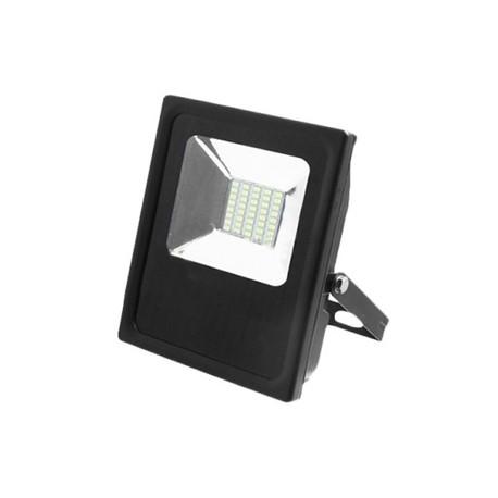 20W Proiector LED SMD - IP66 lumina rece/neutra/calda