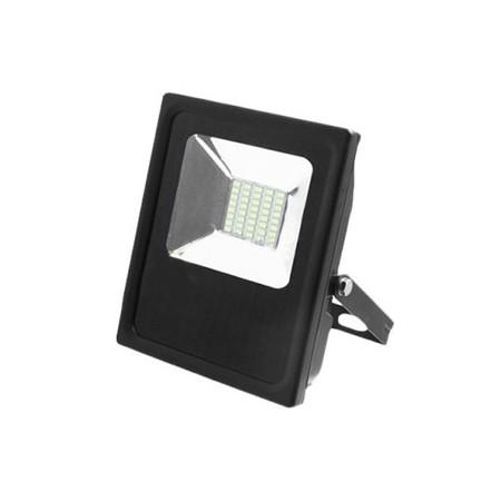 30W Proiector LED SMD - IP66 lumina rece/neutra/calda - Ledel