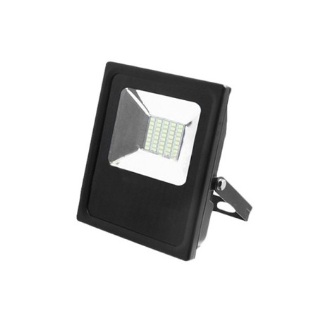 30W Proiector LED SMD - IP66 lumina rece/neutra/calda