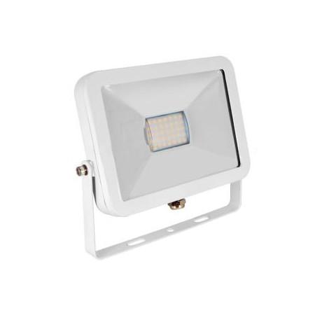 30W Proiector LED SMD Design - IP66 lumina rece/neutra