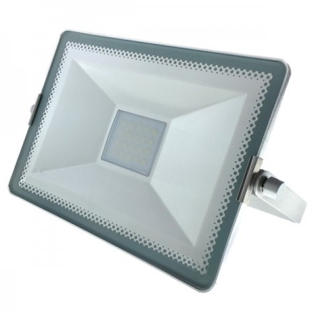 30W Proiector LED SMD HIGH-LINE ,DRIVERLESS - IP65 lumina rece/calda - Ledel