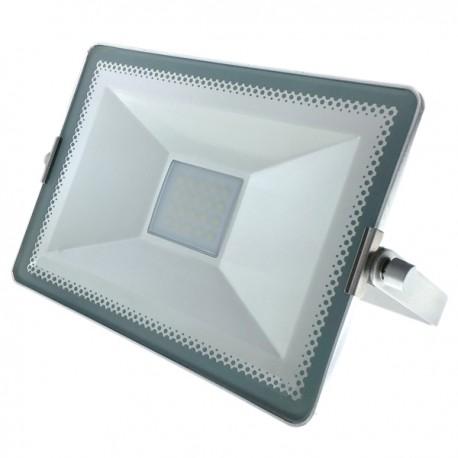 30W Proiector LED SMD HIGH-LINE ,DRIVERLESS - IP65 lumina rece/calda