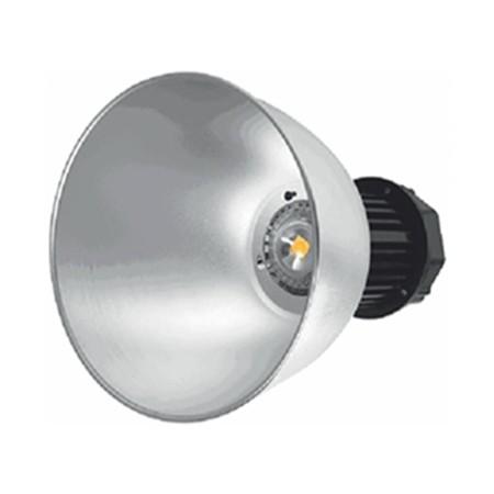100W Lampa LED Industriala lumina alba - reflector