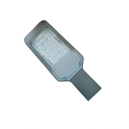 Lampa Stradala LED 80W lumina alba