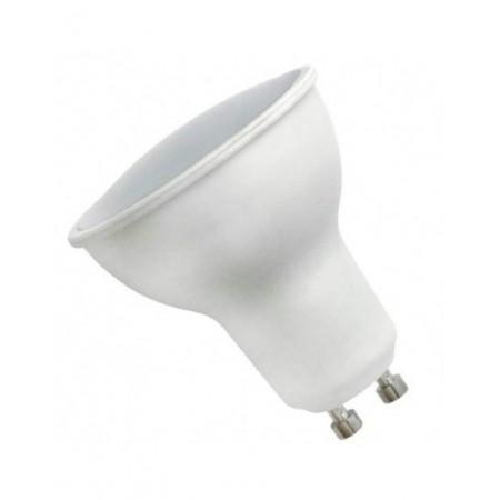 Bec Spot LED GU10 7W 38 grade SMD DIMABIL - Ledel