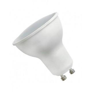 Bec Spot LED GU10 7W 38 grade SMD DIMABIL lumina neutra/calda