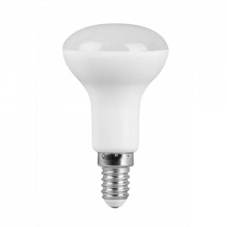 Bec LED E14 R39 4W lumina rece/nautra/calda - Ledel