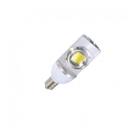 Bec LED Gama DALL E40 20W lumina rece
