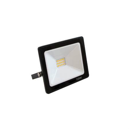 Proiector LED SLIM 10w/1000lm IP65 - Ledel