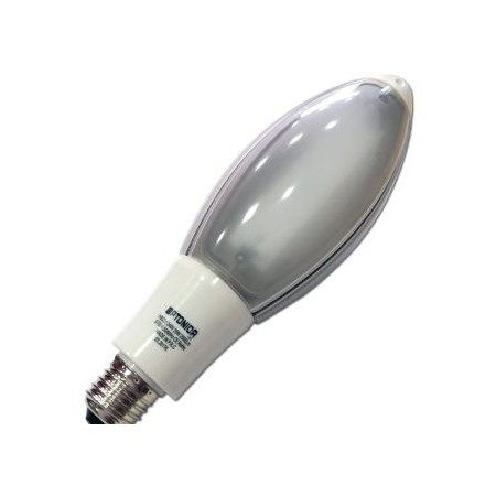 Bec LED 50W/5000lm E40 lumina alba 5700K - Ledel