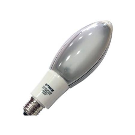 Bec LED 50W/5000lm E40 lumina alba 5700K