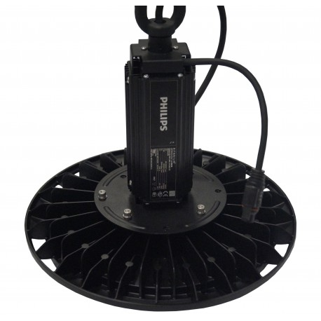 Lampa industriala PHILIPS driver 150W/18000lm 5 anigarantie