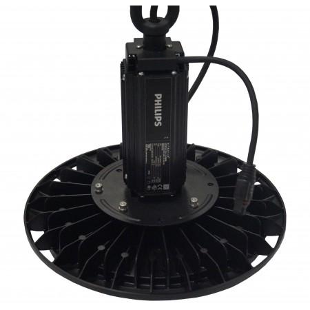 Lampa industriala PHILIPS driver 200W/24000lm 5 ani garantie - Ledel