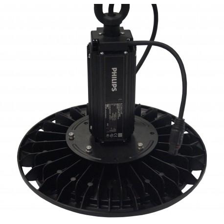 Lampa industriala PHILIPS driver 200W/24000lm 5 ani garantie