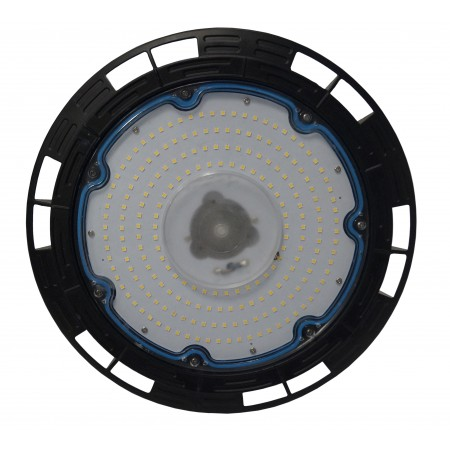 Lampa industriala MEANWELL driver 100W/12000lm 5 ani garantie