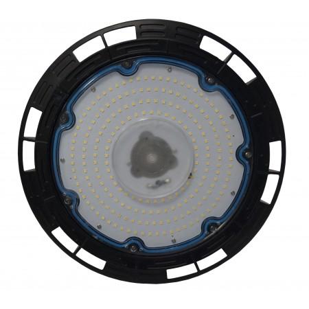 Lampa industriala MEANWELL driver 240W/28800lm 5 ani garantie