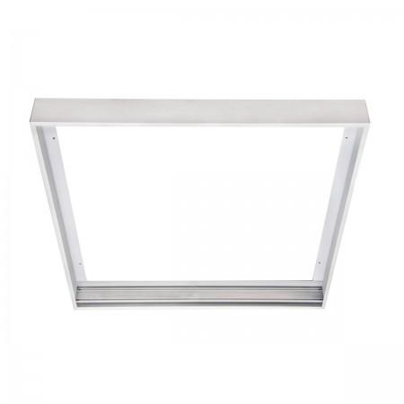 Cadru aplicare PANOU LED plat 600x600mm - Ledel