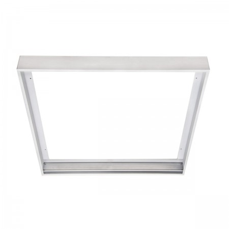 Cadru PANOU LED plat 625x625mm
