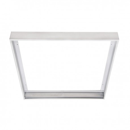 Cadru PANOU LED plat 625x625mm