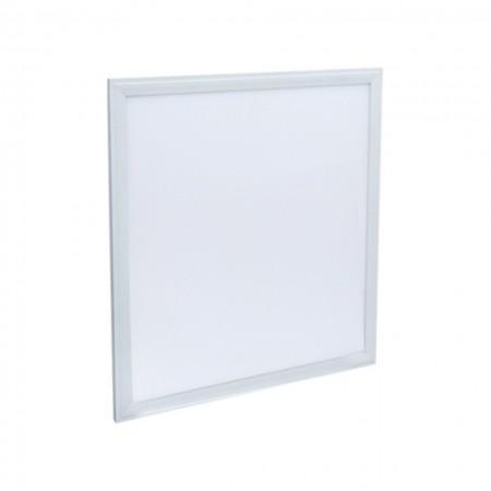 Panou LED SLIM patrat 300x300mm 16W lumina calda/neutra/rece - cu sursa