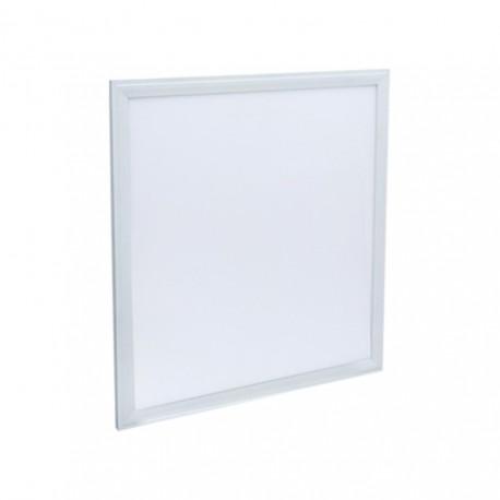 Panou LED SLIM 600x600mm 48w lumina calda/neutra/rece - cu sursa
