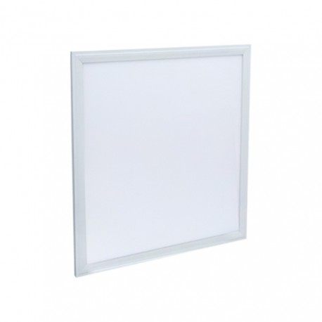 Panou LED SLIM 600x600mm 36w