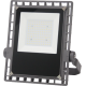 Proiector LED 150W IP65 5700k