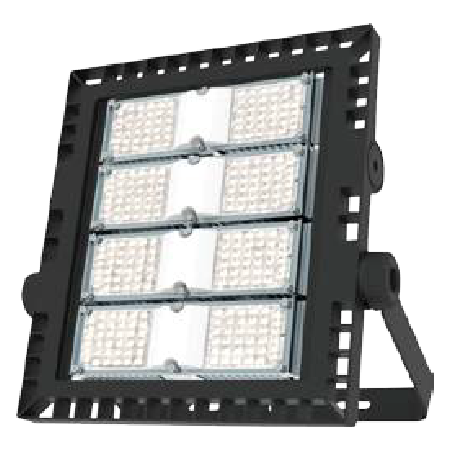 Proiector LED 240W IP65 5700k - Ledel