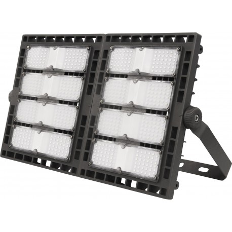 Proiector LED 480W IP65 5700k
