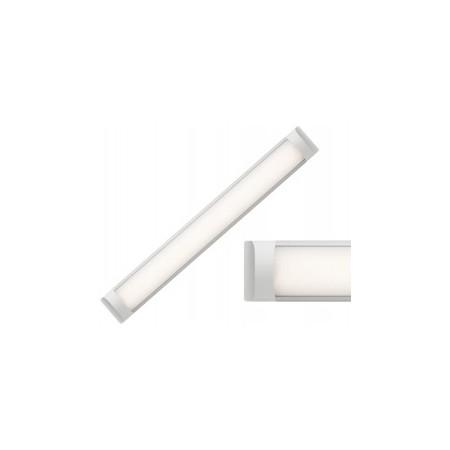 Lampa led 10w/800lm 30cm - Ledel