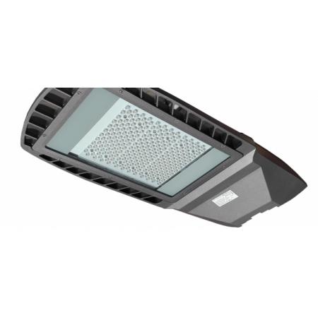 Lampa stradala 150w BRIDGELUX 5ani garantie - Ledel