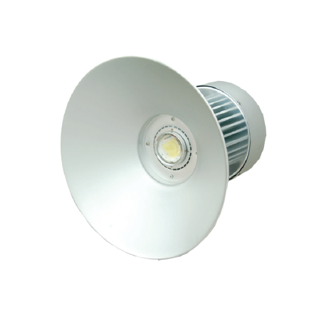 30W Lampa led Industriala