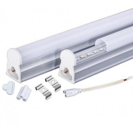 Lampa LED T5 30cm