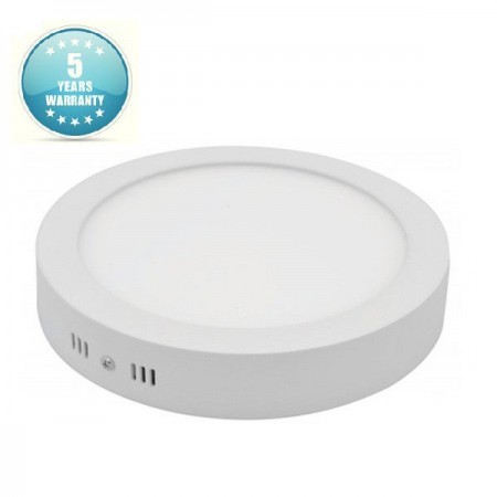 Aplica led 18W Epistar chip 5 anI garantie