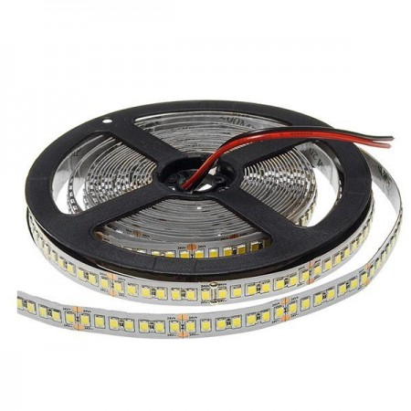 Banda LED TOP QUALITY 196SMD/20w/2100lm 3 ani garantie IP20 - Ledel
