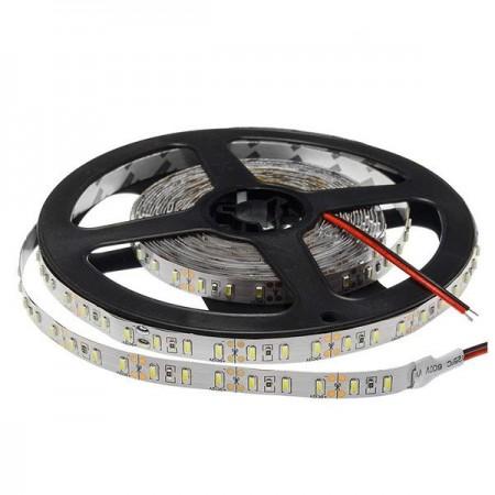 Banda LED 5630 60SMD 12W/M Baza Profesionala